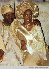 African queen #nigerianischehochzeit African queen #nigerianischehochzeit African queen #nigerianischehochzeit African queen #afrikanischerstil