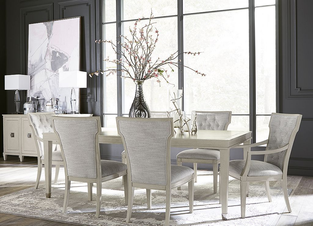 Alternate Hyde Park Dining Table Image Dining Table Dining Room Table Furniture