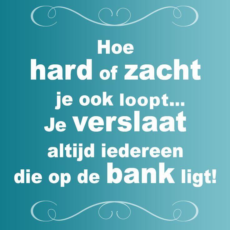 Pin Van Els Verschuere Op Wandelen Pinterest Motivation Running