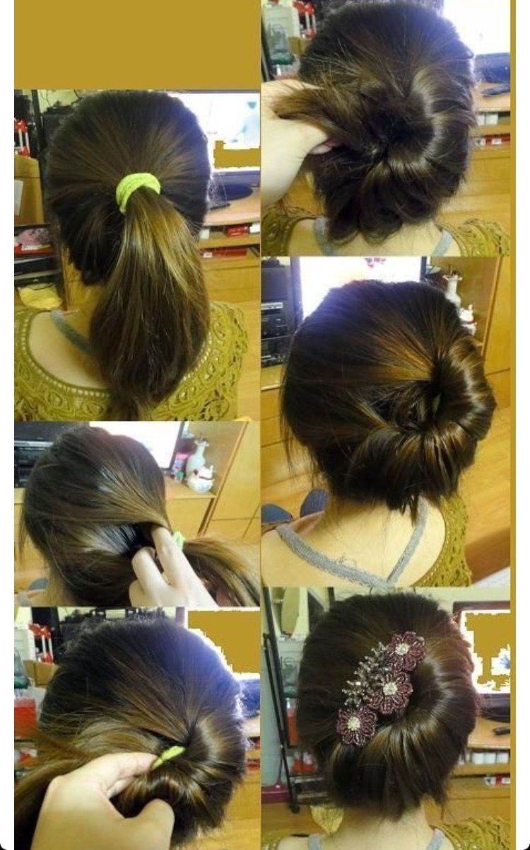 pin by martha rojas on peinados y otros | office hairstyles