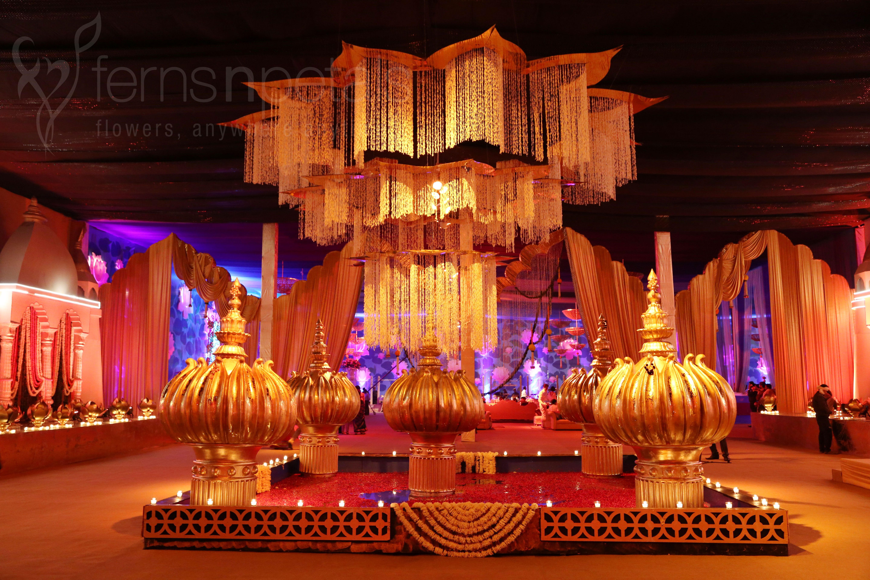Weddingdecorations indian wedding decoration theme pinterest weddingdecorations junglespirit Gallery