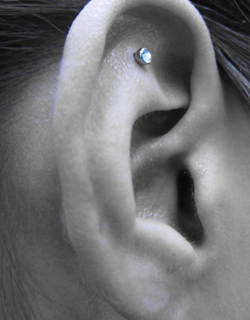 Orbital Piercing - this is where I have mine!