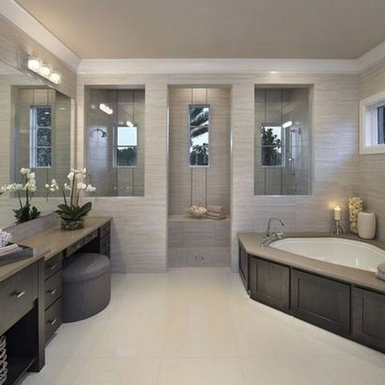 42 classy basement bathroom designs ideas  basement
