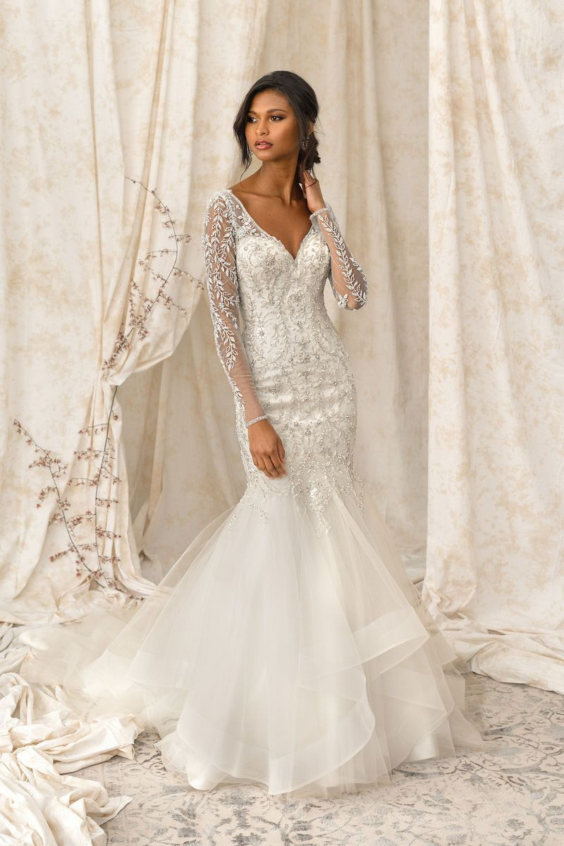 Bridal Gown Available At The Wedding Studio Carmel Indiana 317 815 2000