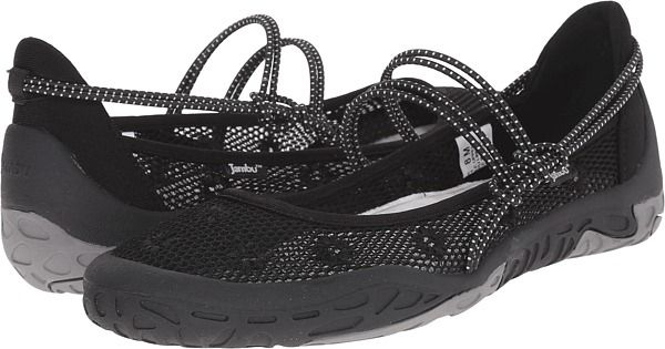 Jambu Women's Shoes | Find Great Shoes Deals Shopping at