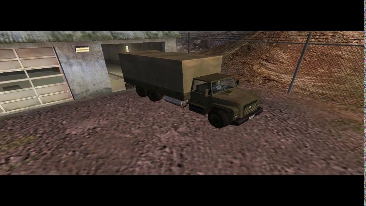 Another way to play project igi mission 1 trainyard one kill igi another way to play project igi mission 1 trainyard one kill igi mission 1 project igi im going in malvernweather Images