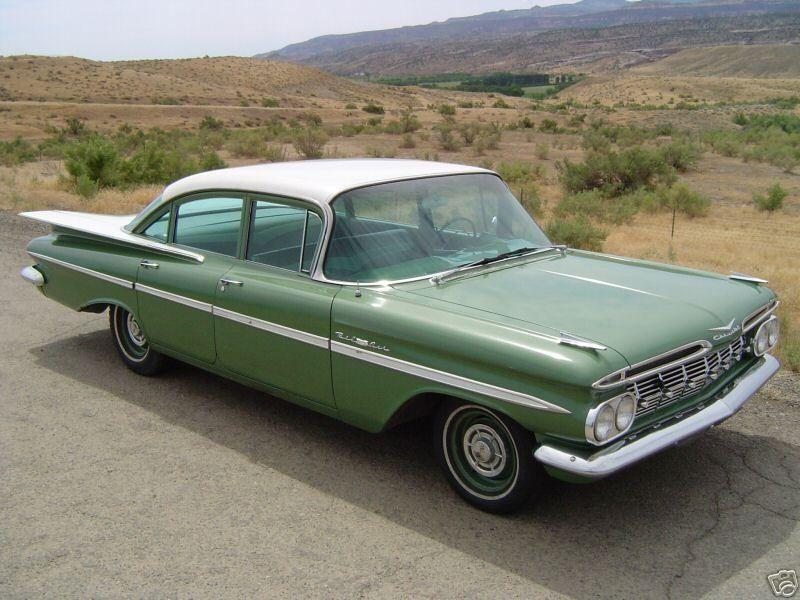 1959 Chevrolet Bel Air Pictures Cargurus Chevrolet Bel Air Chevy Bel Air Chevrolet
