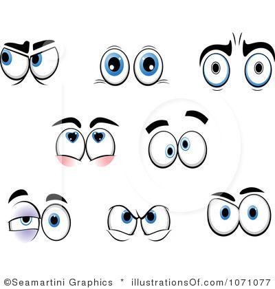 halloween eyeballs clipart google search l s pins pinterest rh pinterest com funny eyeballs clipart eyeballs clipart