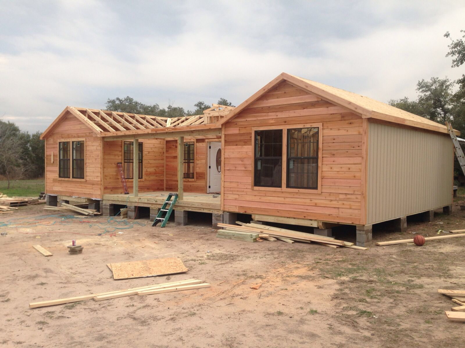 Rent To Own Cabins No Credit Check Facebook Com