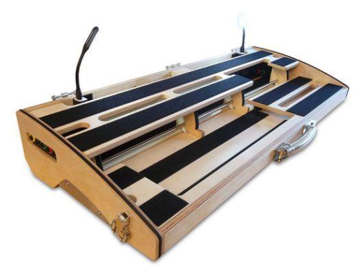 best 25 worship chords ideas on cool guitar stuff plus guitar pedals pedalboard diy. Black Bedroom Furniture Sets. Home Design Ideas