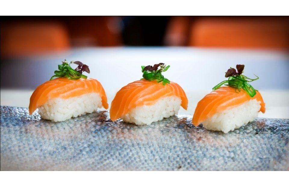 faroes salmon - Google-søgning