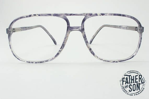 Airess Polylite\ 80s Vintage Frames / new old stock | Sebastiano ...