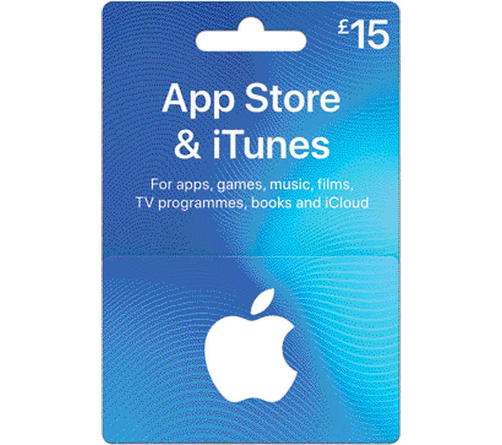 15 app store itunes gift card in 2020 itunes gift