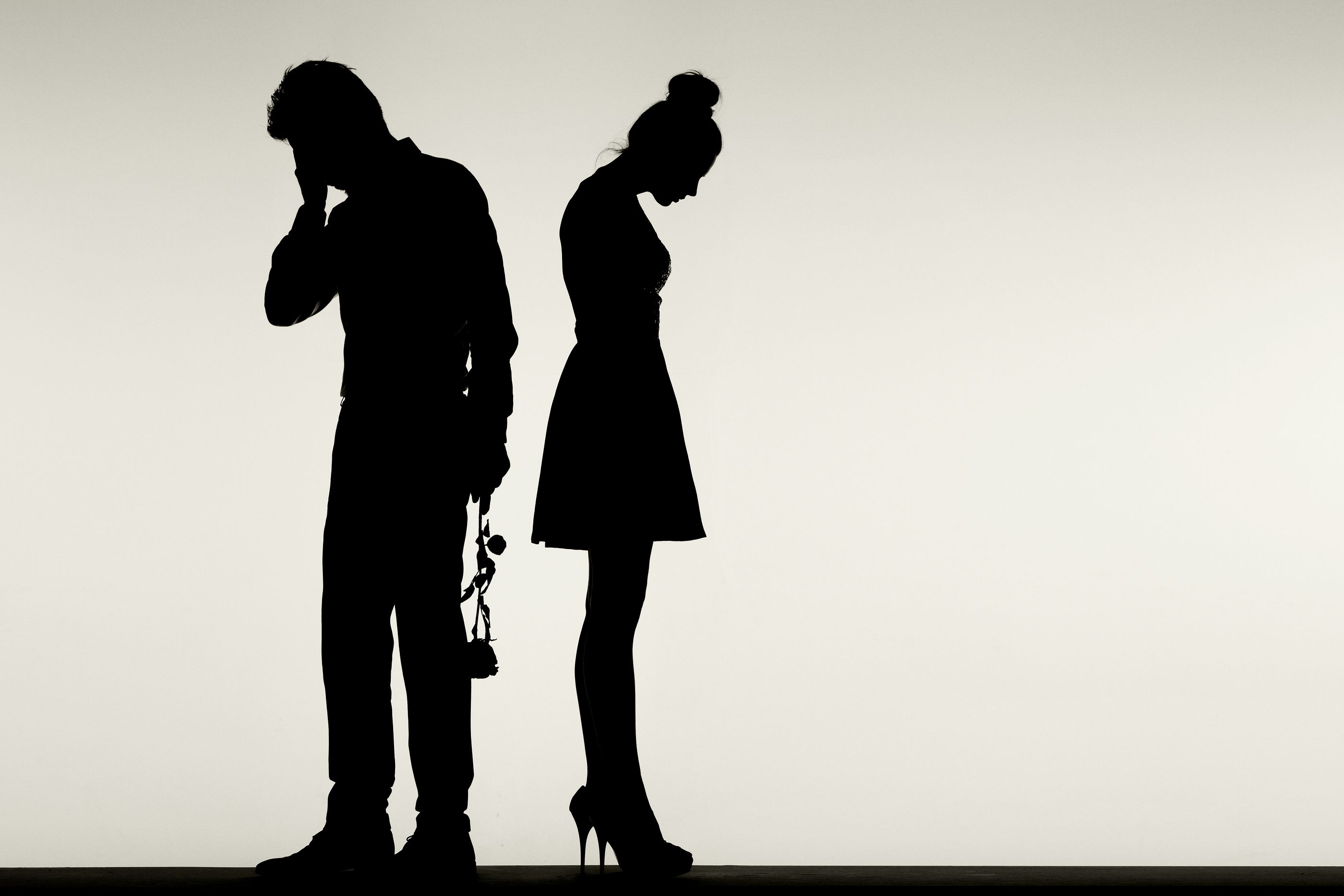 YES, AFFAIRS CAN BECOME SUCCESSFUL MARRIAGES | Infidelity