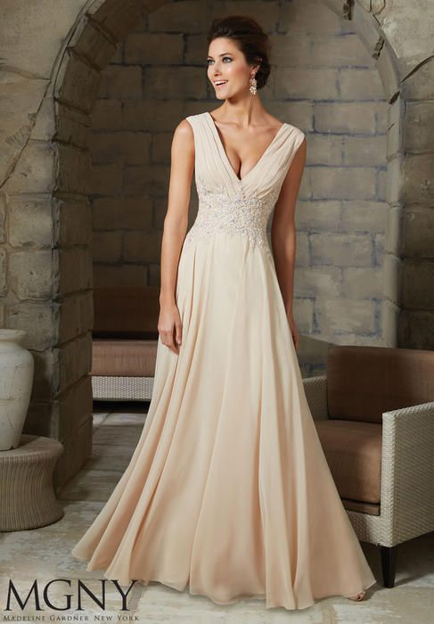 MGNY Madeline Gardner New York 71208  MGNY by Mori Lee Mother of the Bride, Houston TX, T Carolyn, Formal Wear, Evening Dresses, Plus Sizes, Margarita Ball in Dallas, Gowns