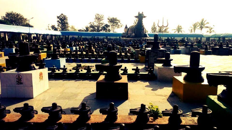 Kotilingeshwara Temple Shiva Maha Purana Pinterest Temple