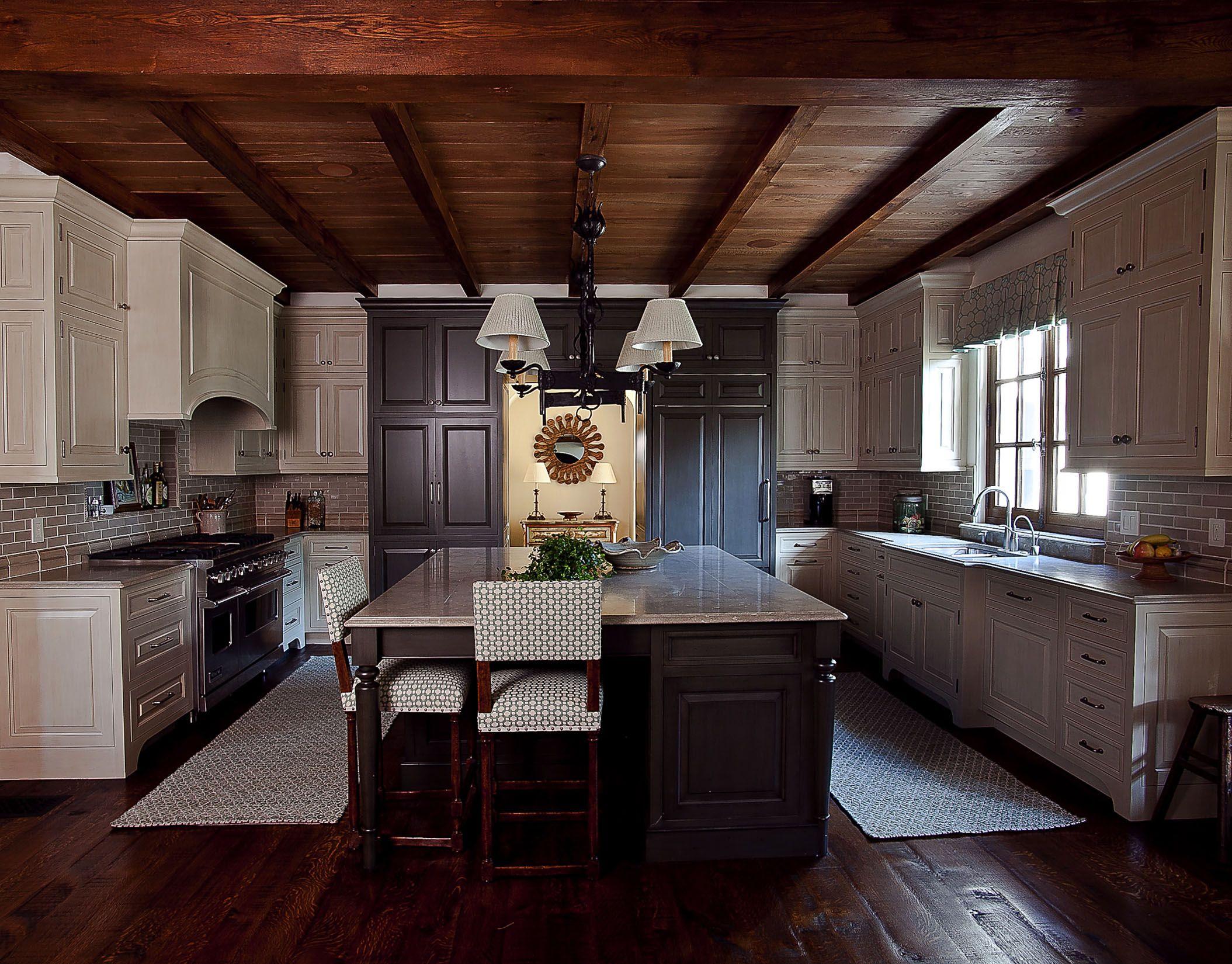 Kitchens. Cabinet Companies,Atlanta ...
