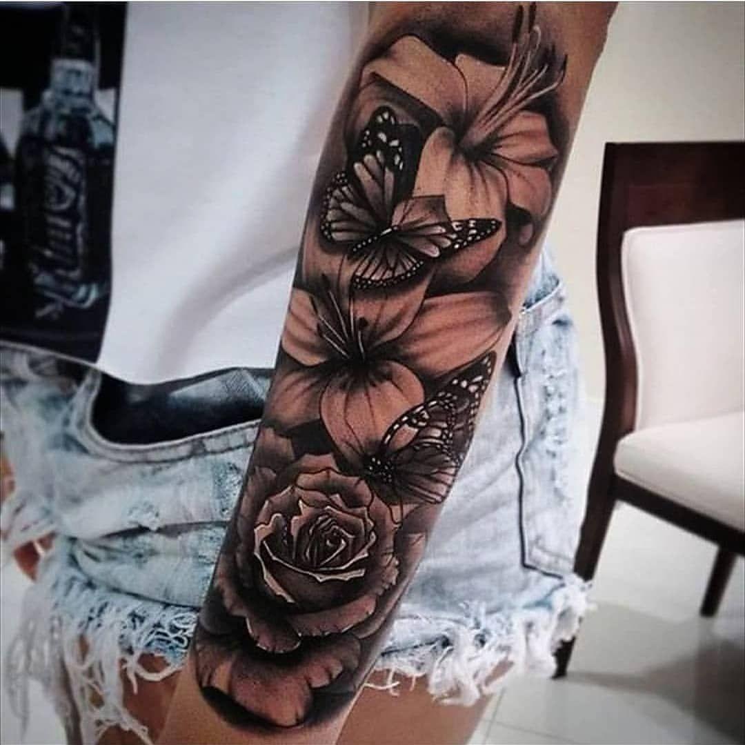 Tatuajes Tattoos Tatuajespics Instagram Posts Videos