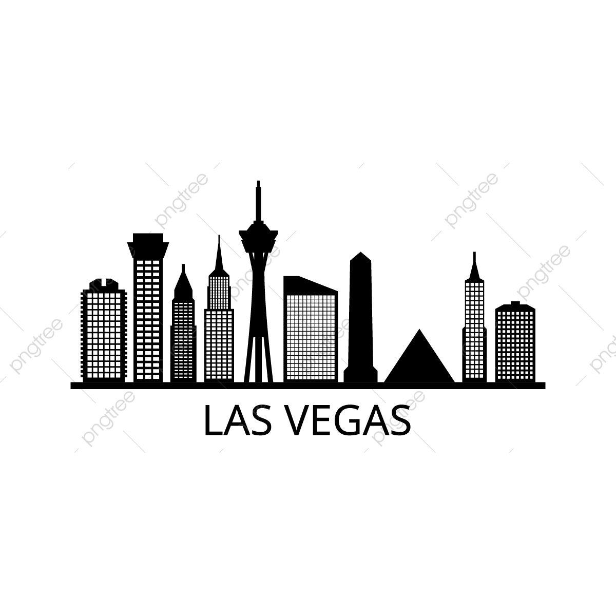 Skyline Clipart Ideas In 2021 City Skyline Silhouette City Silhouette City Vector