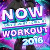 Now That's What I Call a Workout 2016 by Various Artists