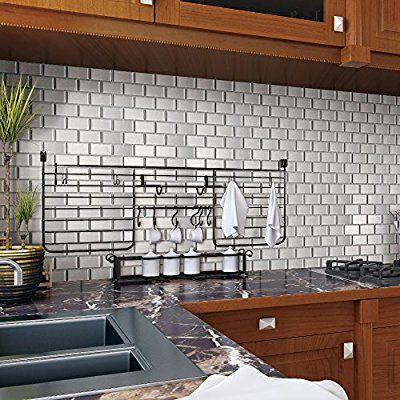 Ecoart Decorativos Adhesivos Para Azulejos Pegatina de pared