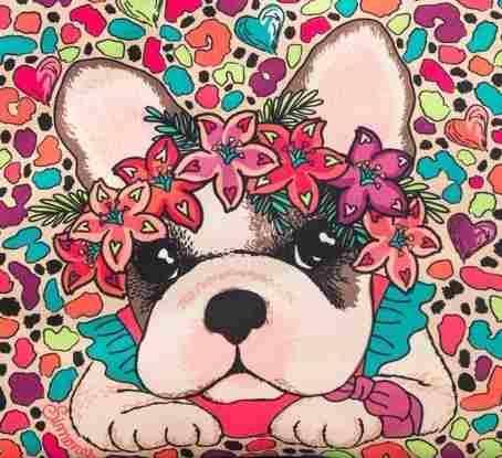 Imagenes Para Sublimar Buscar Con Google Perro Para Imprimir Dibujos De Perros Perro Simones