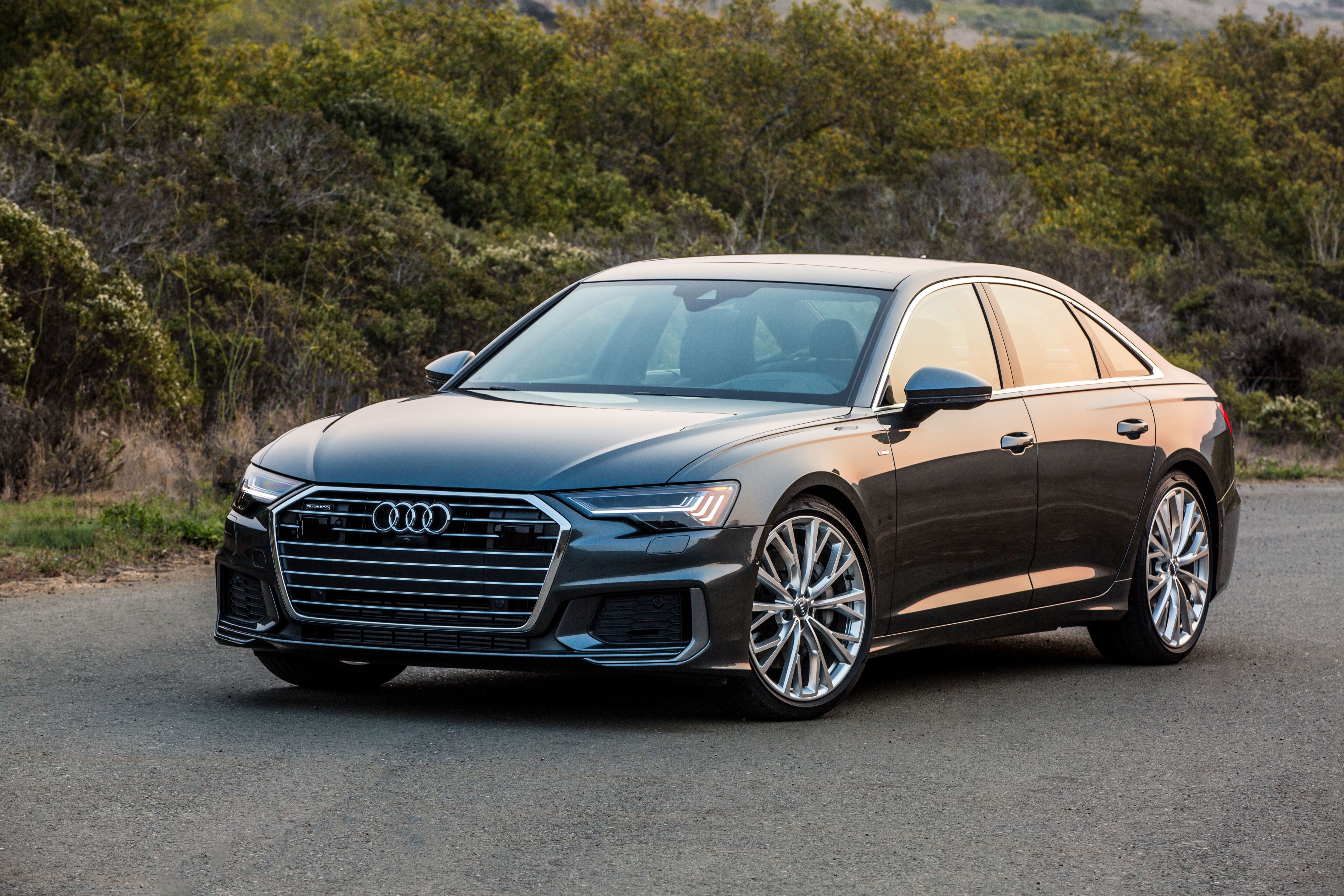 8 Advantages Of Audi A8 Cars For Sale And How You Can Make Full Use Of It