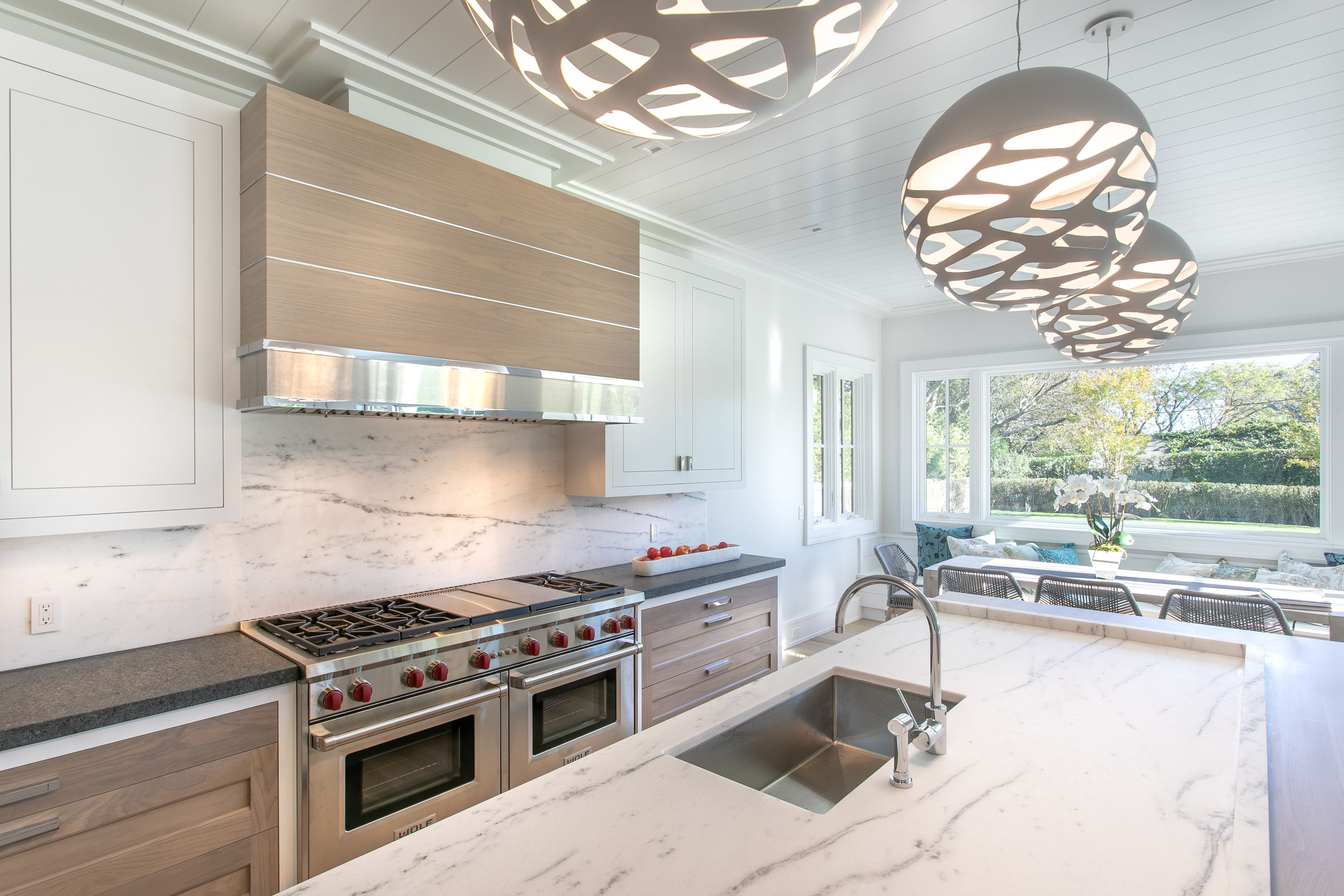 Kitchen Renovation Costs What You Should Know For 2019 Kitchen