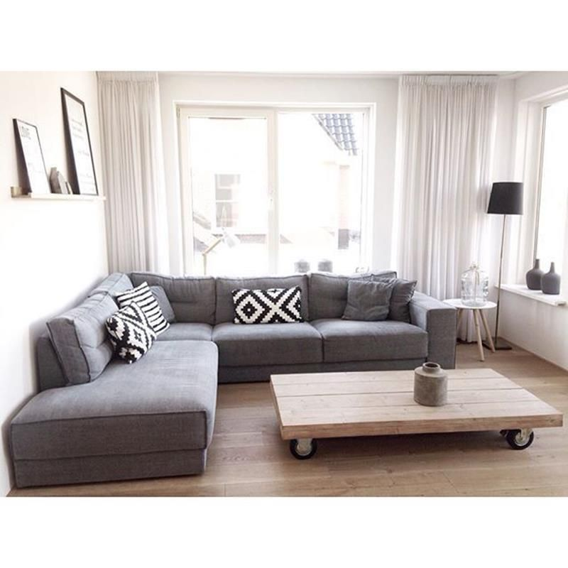 inexpensive cottage style living room furniture ikea