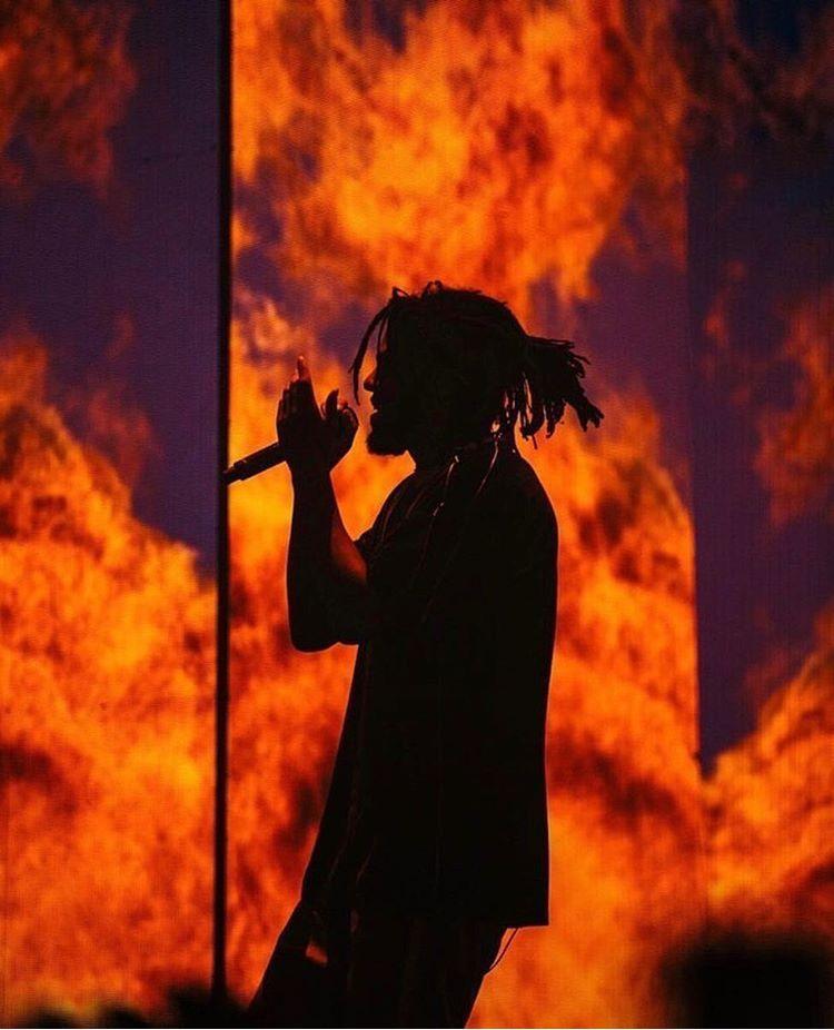 J. Cole J cole, Hip hop inspiration, Rap wallpaper