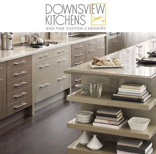 Kitchen Cabinets Bay Area Atherton Appliance Kitchens