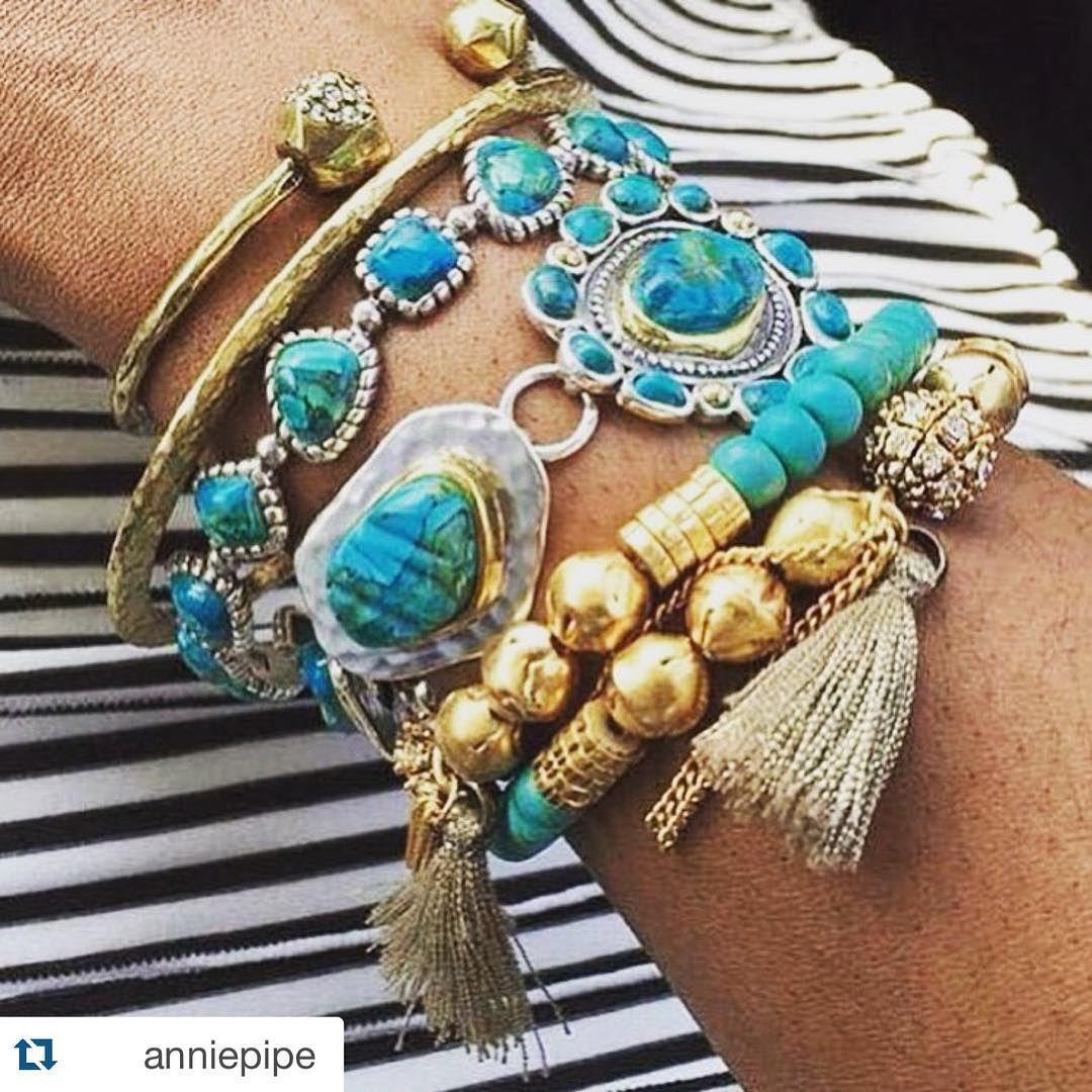 Silpada Designs (@silpadadesigns) • Instagram photos and videos