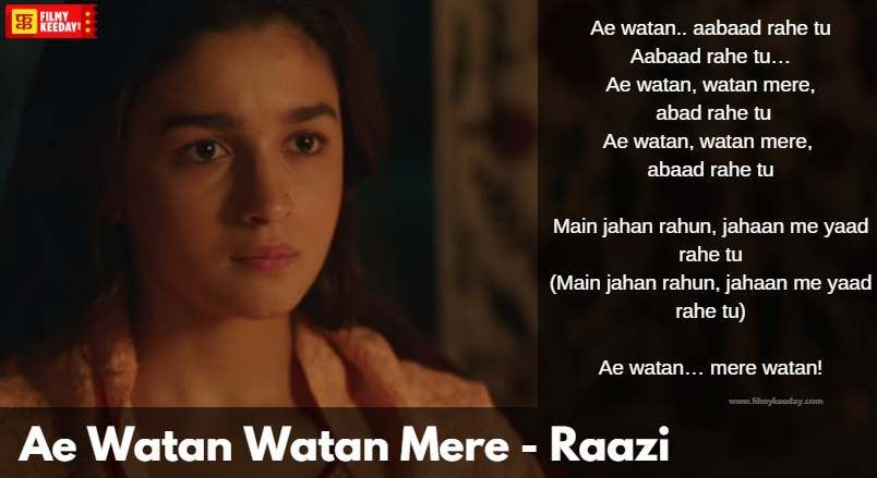 Top 20 Best Hindi Patriotic Songs Desh Bhakti Songs List Bhakti Song Songs Song List
