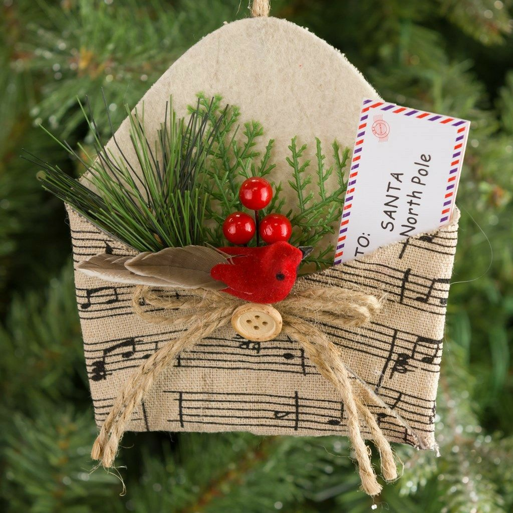 Pin By Sarah W On Everything Music Everything Piano Music Christmas Ornaments Christmas Ornament Crafts Christmas Ornaments