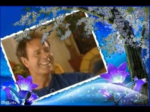 Cliff Richard - Treasure Of Love.wmv