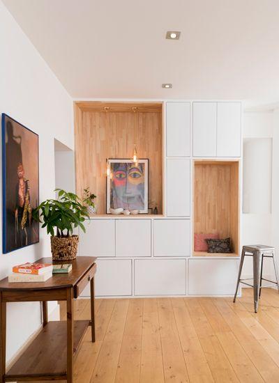 petit paul marion lano architecte d 39 int rieur et d coratrice lyon extension en 2019. Black Bedroom Furniture Sets. Home Design Ideas