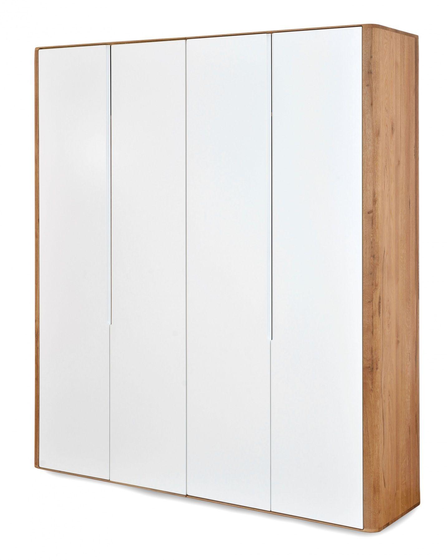 Kledingkast Kleiderschrank Gunstig Einlegeboden Kleiderschrank Kleiderschrank