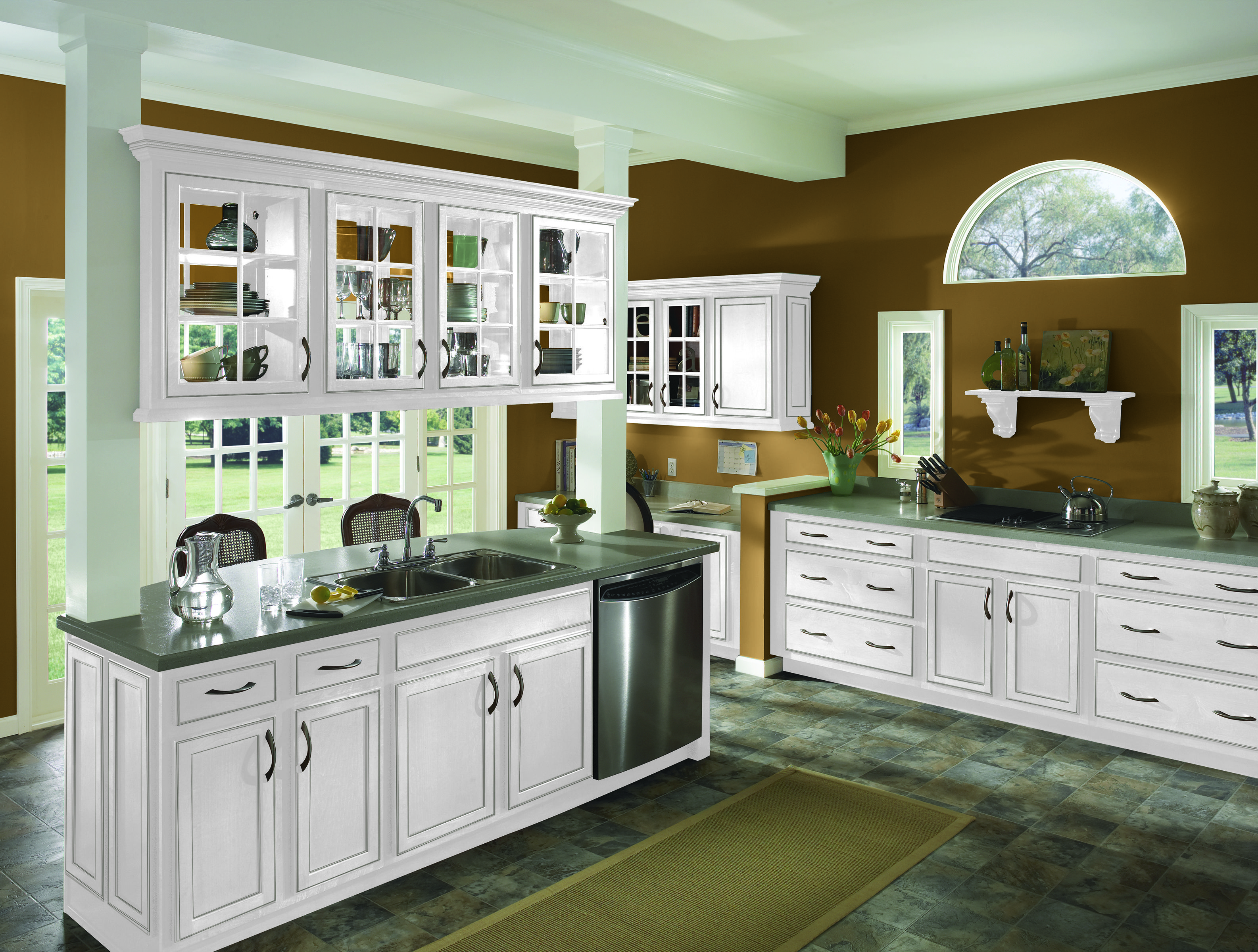 Acpi Advanta Cabinets Kcma Certified And Kcma Responsible And Sustainable Cabinets Kitchen Cabinets Models Flat Panel Cabinets Kitchen Cabinet Manufacturers