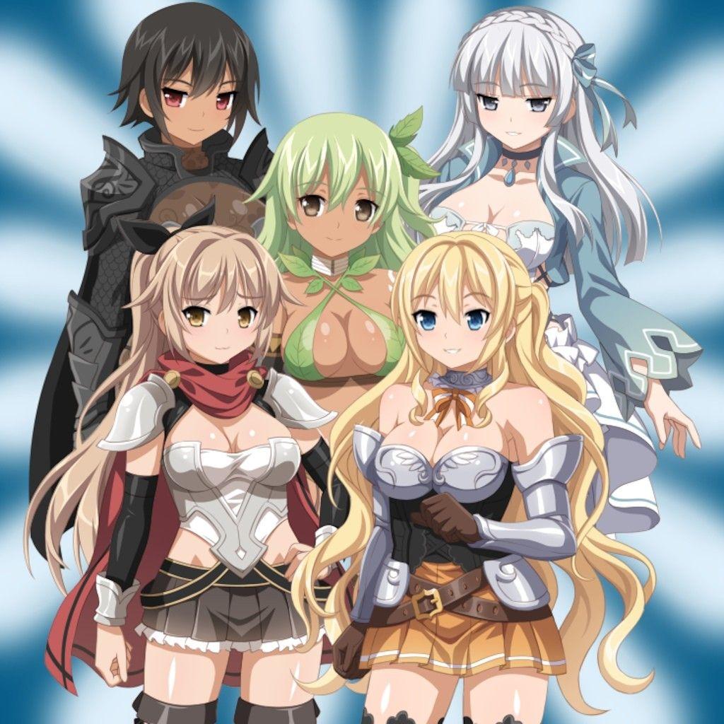 Lalatina | Anime, Zelda characters, Character