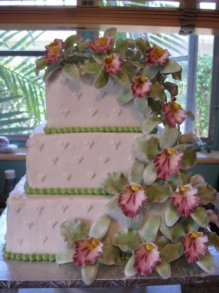 How To Make A Pinata Cake Food Network