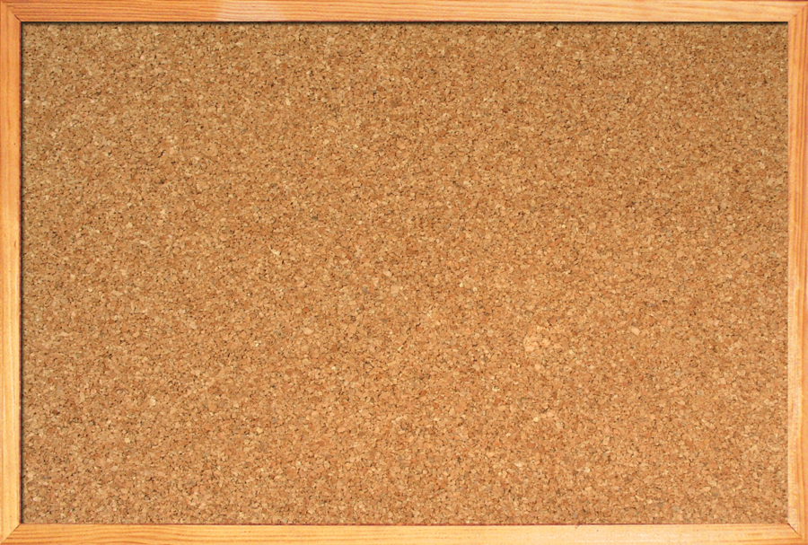 Corkboard Act1 By Infinityunbound D5fro0i Png 900 607