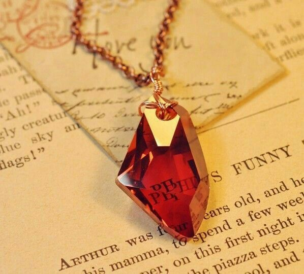 Felsefe Tasi Harry Potter Kitaplari Harry Potter Sanati Moda Taki