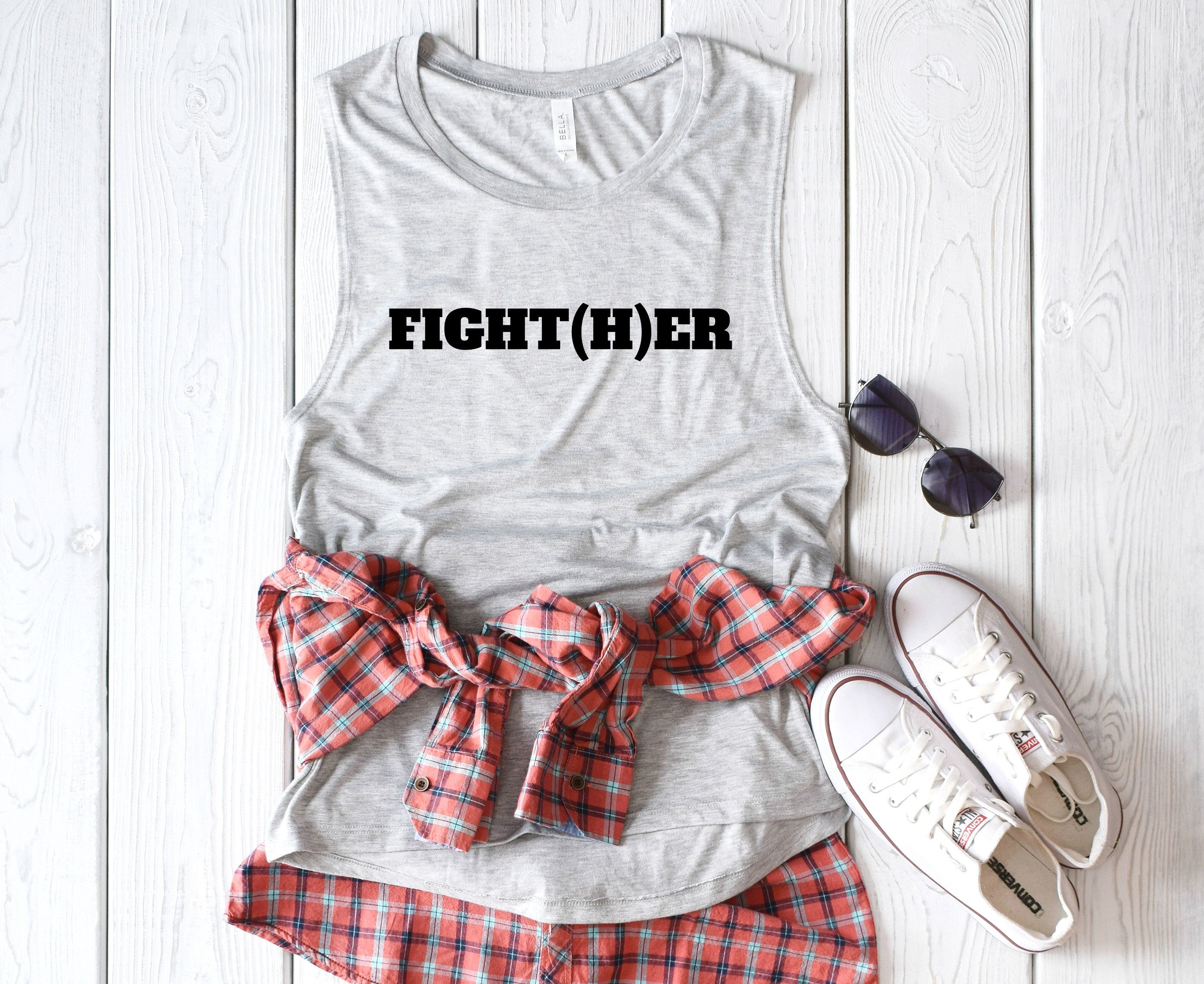 Kickboxing Tank Women I Just Want to Kickbox and Hang with My Dog Boxing Crop Top Kickboxing Crop Top Boxing Tank Workout Tank