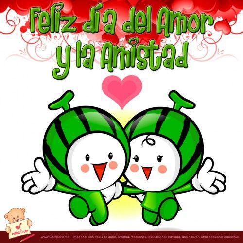 Imagenes De Amor Lindas Imagenes Dibujos Dibujos Animados Vector