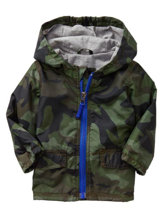 1d305c9ef94bc GAP baby boy camouflage jacket | Beckett | Toddler boy outfits, Boy ...