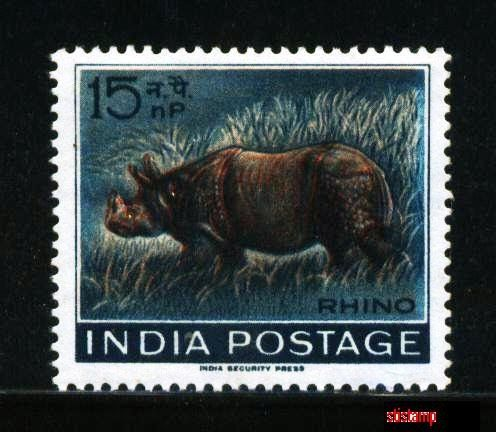 india indian stamps stamp revenue fiscal dealer philately