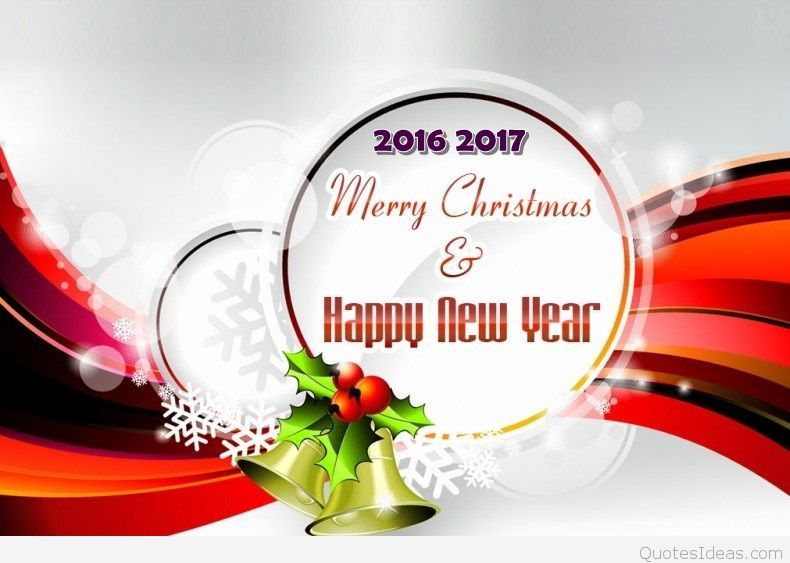 Top 1000+ Happy New Year 2017 Wishes, Messages & SMS For Friends ...