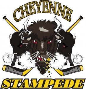 Western States Hockey League Wyosports Locker Room Hockey Hockey Logos Art Logo