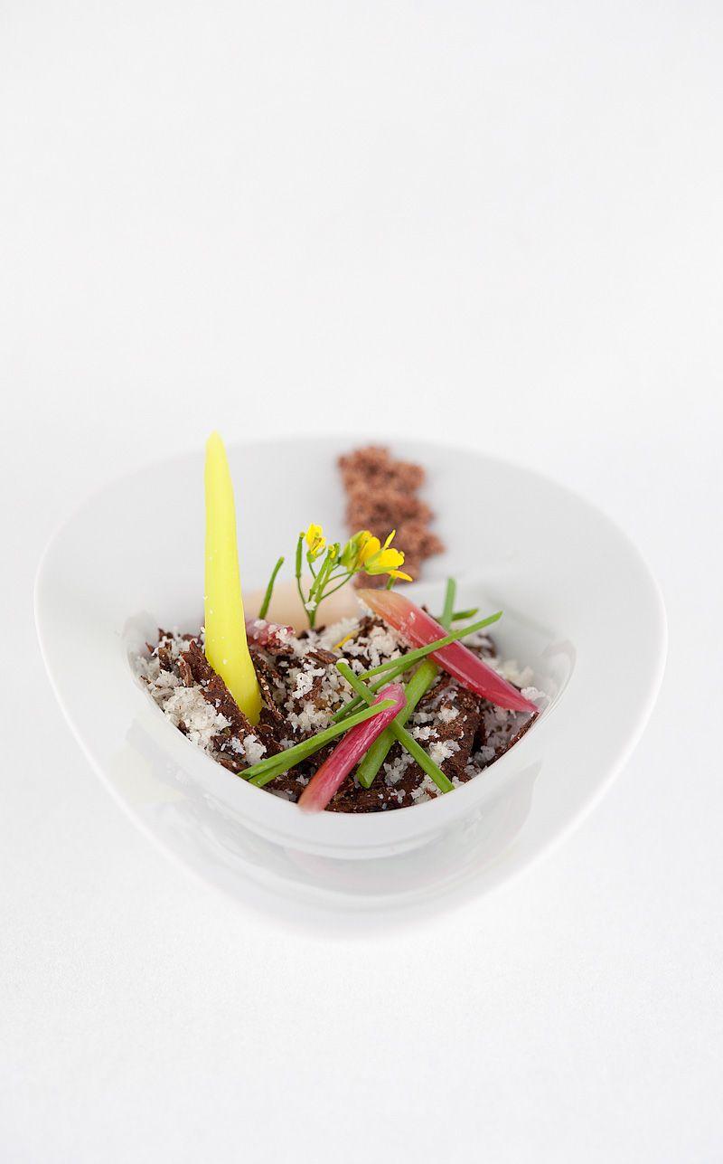 Table Haute Cuisine Alinea the alinea project     page 8   haute cuisine   food, food