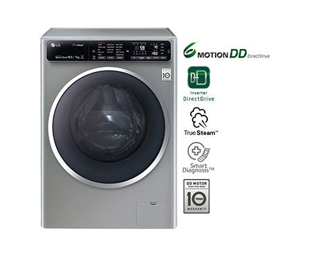 Buy Washing Machine at Best Prices #washingmachineprices ...